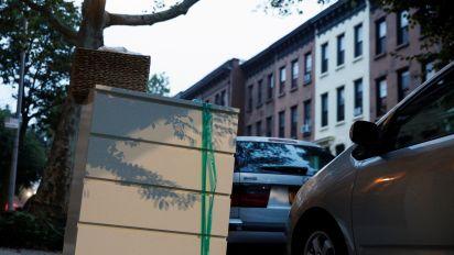 Ikea recalls dresser after death of eighth child