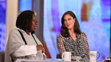 Abby Huntsman says Amy Klobuchar's sexism accusations are a 'nail in the coffin' for her campaign