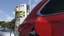 £246m Government drive to make UK leader in battery technology