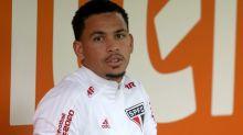 Sem Daniel Alves e Reinaldo, Tricolor espera ter Luciano no clássico