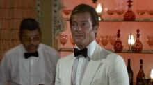 Roger Moore, Star of 7 James Bond Movies, Dies at 89