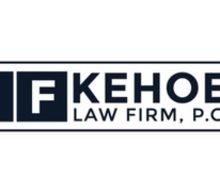 Investors of Northern Dynasty Minerals Ltd. Who Have Suffered Losses Greater Than $50,000 Encouraged to Contact Kehoe Law Firm, P.C.