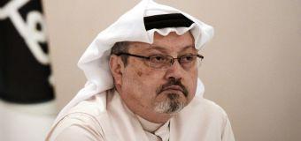 Saudi official: Khashoggi killing a 'grave mistake'