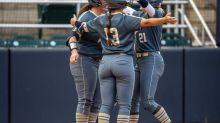 Tech Seeded 9th in 2021 ACC Softball Championship