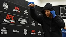 Final UFC on Fox event marks end of a mixed martial arts era