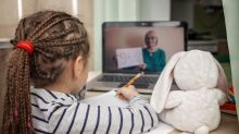 Screen time expected to increase with return to school: experts