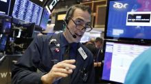 Asian markets settle after rallying on US-China trade hopes