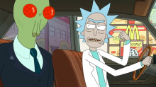 China is not impressed with McDonald's famed Szechuan sauce