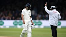 #IndiaInEngland: Players who could come in for remaining Tests