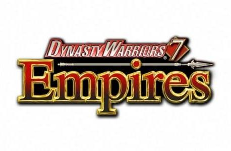 Dynasty Warriors 7: Empires struck by delay in Japan