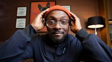 will.i.am on Brexit, Biden, and'artsy' Prince Harry:'He's got a natural connection to the vibes'