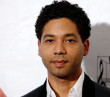 FBI Probing Whether Smollett Sent Threatening Letter to Himself