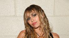 Miley Cyrus wishes boyfriend Cody Simpson a happy 23rd birthday: 'My best friend in the entire world'