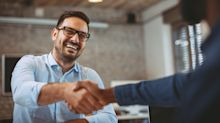 This one trait could be key to your promotion
