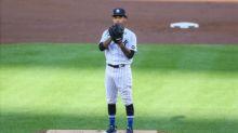 Why Yankees' choice to start Deivi Garcia in ALDS Game 2 makes total sense