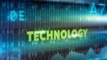 Tech Stock News: Shares of Pinterest and Baidu Fall