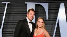 Le mariage de Caroline Wozniacki en Toscane vu sur Instagram