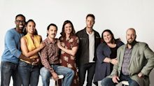 This Is Us season 3: How to watch in the UK