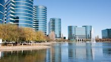 PayPal, Oracle and SAP cut hundreds of jobs around the Bay Area