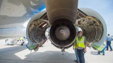 These Activist Investors Slam United Technologies-Raytheon Megamerger