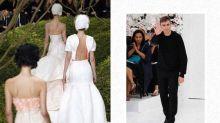 時裝界是否還需要創意總監,究竟 Raf Simons 能從 Prada 找到內心的答案嗎?