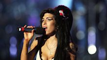 Amy Winehouse biopic in the works from Lily Allen's producer mum Alison Owen