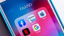 Are the FAANG Stocks About to Break Out Again?