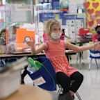 Will schools and day cares mandate COVID vaccines or masks for fall 2021 back to school?