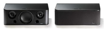 """Parrot unveils Bluetooth-equipped """"boombox"""""""