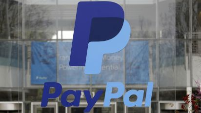 You can now use PayPal on Facebook Messenger