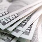 Yahoo U: Bank profitability
