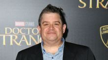 Trump Supporter Fired Over Twitter Exchange With Patton Oswalt