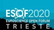 Sostenibilità, illycaffè partner di Esof 2020
