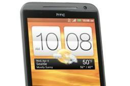 Tech Crunch compares HTC Evo 4G LTE, iPhone 4S and Galaxy Nexus