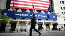 Wall Street, craignant les tensions sino-américaines, termine dans le rouge
