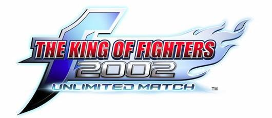 King of Fighters 2002: Unlimited Match also on XBLA this Wednesday