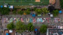Seattle's activist-occupied zone is just the latest in a long history of movements and protests