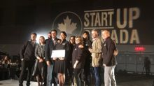 UPS® Canada, Startup Canada and Export Development Canada Introduce a New Group of Global Minded Entrepreneurs