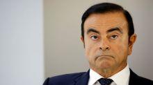 Renault-Nissan, Daimler mull extending alliance to autonomous, battery tech