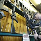 Florida Lawmakers Strike Down Motion to Hear Bill That Bans Assault Rifles