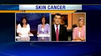 How you can prevent skin cancer