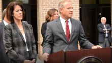 In 1st public statement since Murdaugh murders, solicitor defends 'investigative support'