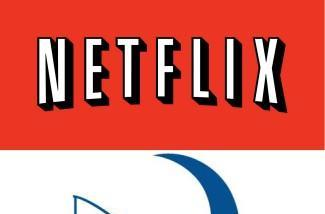 NYT: Netflix strikes deal with Dreamworks, will begin streaming movies, TV specials in 2013