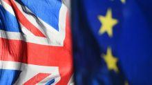 Großbritannien fordert EU zu Gleichbehandlung auf