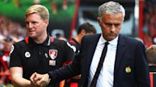 'Football manager excuses' are for the supercoaches and the blustergaffers