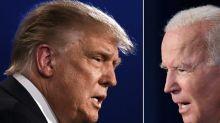 Philippe Labro – Débat Trump-Biden: «La démocratie américaine a perdu»