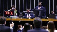 Governo tentou sabotar Fundeb, mas ouviu dos deputados um sonoro 70 a 1