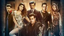 'Race 3': Yahoo Movies review