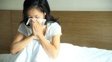 天炙可醫鼻敏感?中醫講天炙功效:鼻敏感、哮喘、咳嗽等都可醫治