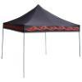 Looking for Canopy Tents at Low Prices?